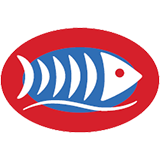 Amohamza Seafood Resturant